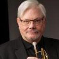NY Jazz Repertory Orchestra: For Lew | Zoellner Arts Center