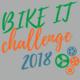BIKE IT Challenge
