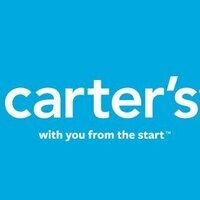Employer of the Day | Carter's