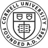Cornell Society for the Humanities Fellowships announced