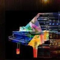 LU Jazz Orchestra, Ensemble, Funk Band & Combo | Zoellner Arts Center