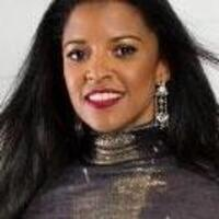 Renee Elise Goldsberry | Tony Award Winner For Hamilton! | Zoellner Arts Center