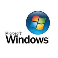 Microsoft Office and Computer Basics