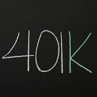 401k One-on-One's with Fidelity