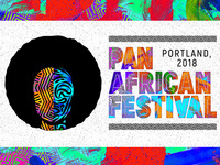 Second Annual Pan African Festival of Oregon