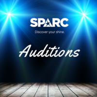 Fall Auditions