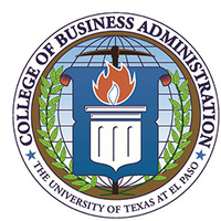 College of Business Administration Ph.D. Program Orientation