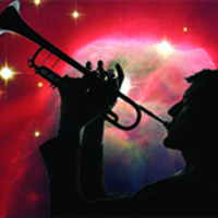 Towson Faculty Brass Quintet | Ancient Calls: Time and Space