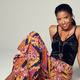 Concert: Renee Elise Goldsberry