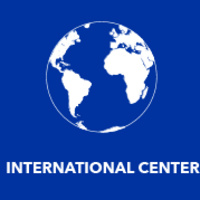 Confucius Institute Student Travel Grant Application Deadline