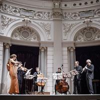 Concert: Camerata RCO