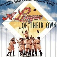 Free Screening of 'A League of Their Own'