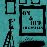 On & Off the Walls Artist Panel