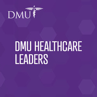 DMU Healthcare Leaders