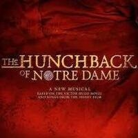 JFT's Second Stage: The Hunchback of Notre Dame