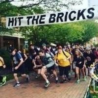 Hit the Bricks 2018