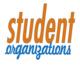 Student Organizations Workshop