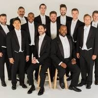Chanticleer: Friends of Chamber Music Concert