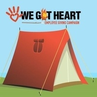 Early Renewal for We Got Heart Employee Giving Campaign