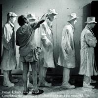 Lecture   Photographer Donald Lokuta