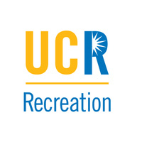 UCR Recreation