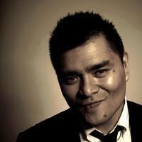Jose Antonio Vargas: My Life as an Undocumented Immigrant