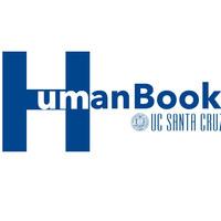 The Human Book - Chronicles of Successful Alumni