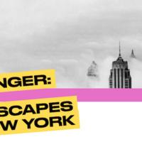 Rick Prelinger: Lost Landscapes of New York