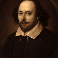 Weekend with Shakespeare