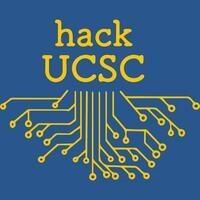 HACK UCSC 2017