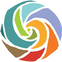 UCSC Bioneers Conference May 2-3