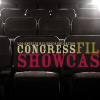 Los Angeles Religious Education Congress Film Showcase