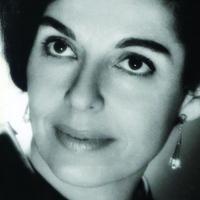 Bette Hankin Memorial Concert