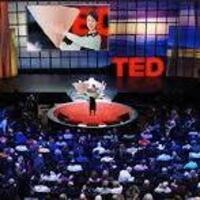 TED 2019