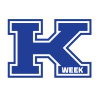 K Week