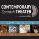 New Harmony International Conference on Contemporary Spanish Theater