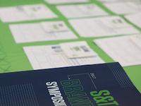 Brand Symposium