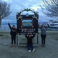Spring  2019 Study Abroad Application Opens