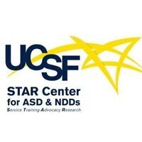 STAR Spotlight on ASD and NDDs
