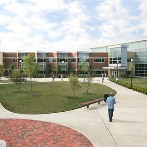2019 Benefits Open Enrollment Sessions-Firelands