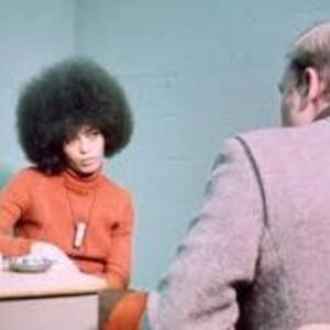 Alternative Cinema: The Black Power Mixtape: 1967-1975