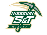 Missouri S&T Men's Track and Field at Crimson & Gold Invitational