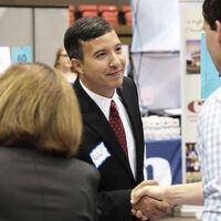 UMSL Fall Internship & Job Fair