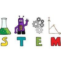 STEM @ Your Library: Dino Detectives