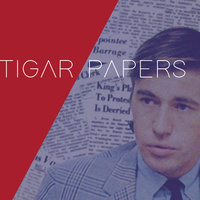 The Michael Tigar Papers Launch Event