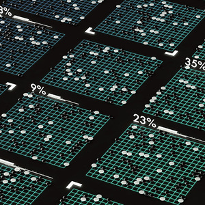 Friday Night Film Series: AlphaGo