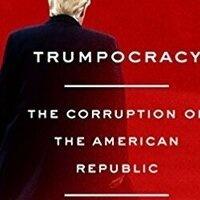 David Frum: The Guardrails of Democracy