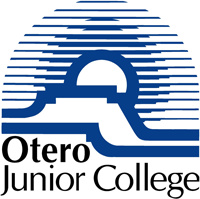 Otero Junior College Faculty Ethics Training
