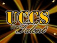 Clyde's Kickoff: UCCS Has Talent