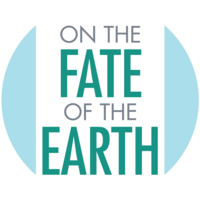 The Jonathan Schell Memorial Lecture on the Fate of the Earth: Beatrice Fihn